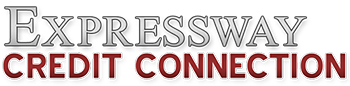 Expressway Credit Connection